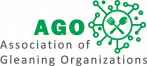 Association of Gleaning Organizations
