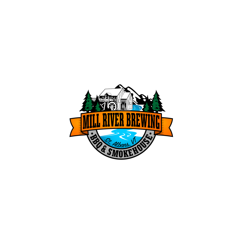 MillRiverBrewingLogo_FINAL_smallclean